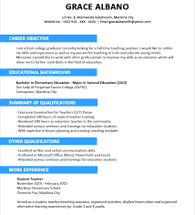 resume mechanical design engineer word format engineering sample   diploma mechanicalneering resume format for freshersneers pdf fresher students rare mechanical engineering 1440