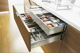 Metal Kitchen Furniture Luxury Kitchen Drawers Home Depot Grey Metal Kitchen Cabinet