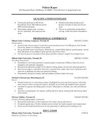 harvard referencing website in essay mla