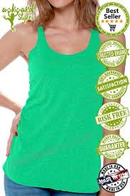 Awkward Styles Awkwardstyles Womens Fit Shaced Sayings