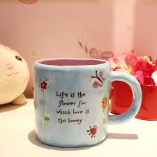 cute coffee mug quotes. Simple Coffee Next Throughout Cute Coffee Mug Quotes I