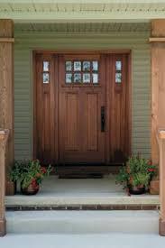 fiberglass entry doors home depot. entry doors with sidelights home depot - google search fiberglass