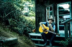 And it's still alright out now. Nathaniel Rateliff Talks To David Fricke S O B And More Rolling Stone