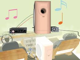 home theater subwoofer wiring 5 best home theater systems home suggestions in case your cuttlefish is not wholly balanced or in case your room would not allow you to put your audio system optimally necessity your