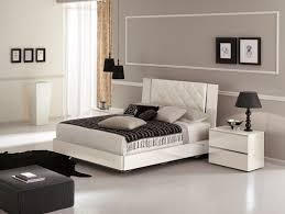 Liverpool Bedroom Accessories Amazing Awesome White Wood Unique Design Wicker Bedroom Furniture