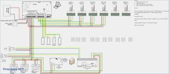 oreck xl 9000 wiring diagram wiring diagram oreck xl wiring diagram wiring diagram for you u202210 easy rules of oreck xl