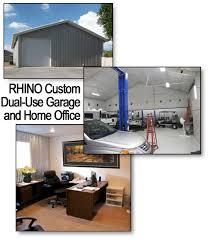 rhino office furniture. RHINO Office And Garage Rhino Furniture
