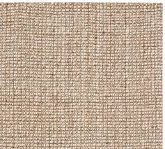 outdoor jute rug. Best Of Jute Outdoor Rugs Chunky Wool Rug Natural Pottery Barn