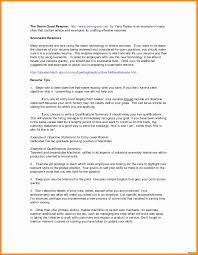 Data Management Resume Sample 69 Fresh Image Of Data Entry Job Resume Samples Weimarnewyork Com