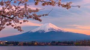 Japanese Desktop Wallpapers Top Free Japanese Desktop
