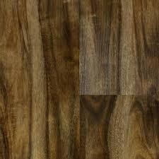 lumber ators vinyl plank lovely lumber ators vinyl flooring floor lumber ators engineered vinyl plank reviews