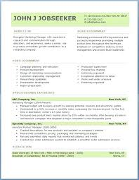 Microsoft Office Resume Builder Free Download Word Orlandomoving Co