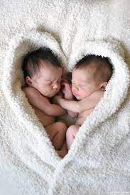 40 cute baby photos world s cutest