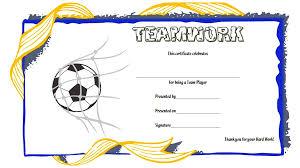 Teamwork Certificate Templates Printable Certificates Teamwork Award Buy Printable Certi