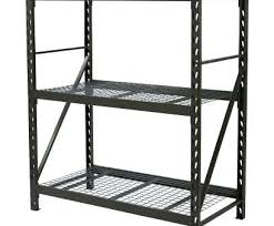 metal shelves walmart wire shelving popular full size of wall . Metal Shelves Walmart Shelving Racks Shelf Cabinet