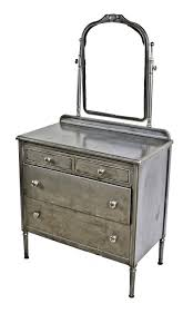 simmons metal furniture. Simmons Metal Furniture. Completely Refinished American-depression-era Highly Desirable Size Multi- Furniture