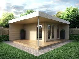 office garden pod. Plain Garden Fullsize Of Popular Office Garden Pod Outdoor Pods Australia   Throughout
