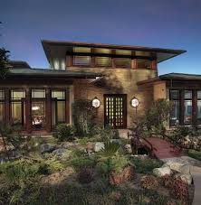Craftsman Style Home Exteriors Minimalist