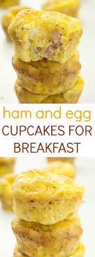 Best 25+ Baked egg cups ideas on Pinterest | Egg cups, Egg muffin ...