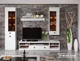 brilliant small living room furniture. Awesome Modern Wall Units Small Living Room Furniture Has Brilliant