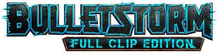 bulletstorm logo md