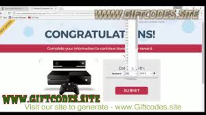 free google play gift card code generator 2017 no surveys