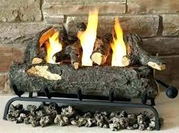 fireplace rocks gas fire pit lava rocks gas fireplace with rocks gas log fireplace lava rocks fireplace rocks