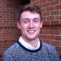 Benjamin Luce - PHD Graduate Student - Stanford University   LinkedIn