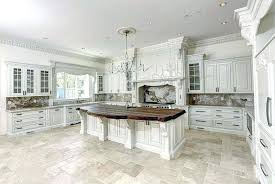 white kitchen chandelier ideas to steal for your kitchen white kitchen crystal chandelier