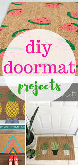 Diy Projects 17 Best Images About Diy Home Projects On Pinterest
