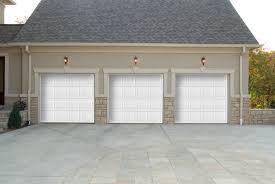 9x8 garage doorNew 9x8 Garage Door  98 Garage Door Ideas  The Door Home Design