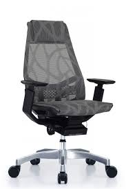 lime green office. Office Chairs Plastic White Chair No Wheels Lime Green Uk Controls
