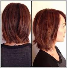 Cinnamon Hair Color Chart Wella Cinnamon Brown Hair Color Lajoshrich Com