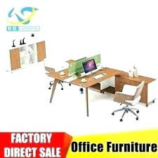 Office desk dividers Perspex Desk Divider Panels Acoustic Screens Office Seats Workstation Partition With Screen Accessories Bahiavivaco Desk Divider Panels Acoustic Screens Office Seats Workstation