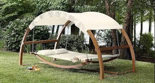 Sears Outdoor Furniture Garden Innovative Ideas Sears Outdoor