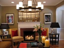 traditional brick fireplace designs nativefoodwaysorg