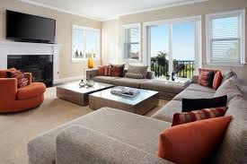 Good ... Catchy Sectional Sofa For Small Living Room And Living Room Ideas  Living Room Couch Ideas Sofa ...