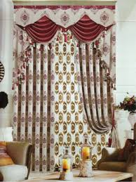 Of Living Room Curtains Design Living Room Curtains Design Living Room Curtains Suppliers
