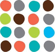 Color palette? Gender neutral enough?