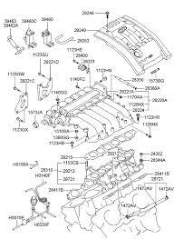2004 hyundai xg350 engine diagram auto electrical wiring diagram related 2004 hyundai xg350 engine diagram