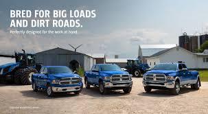 2018 dodge farm truck. delighful farm browse ram inventory throughout 2018 dodge farm truck