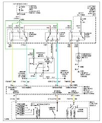 25 fresh 1999 ford f350 wiring diagram myrawalakot ford f350 wiring diagram at Ford F 350 Wiring Diagram