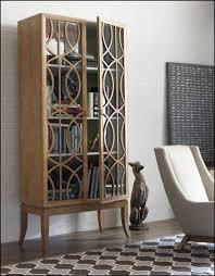 Art deco style furniture Original Modern Art Deco Style Furniture Auctions Catawiki Modern Art Deco Style Furniture Modern Home Furniture Pinterest