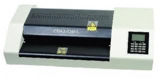 <b>Bulros PDA3</b>-336HL
