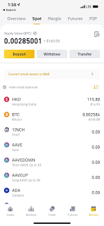 You can also short stocks tied to crypto like coinbase. Unable To Sell My Bitcoin I M Using Lite Binance