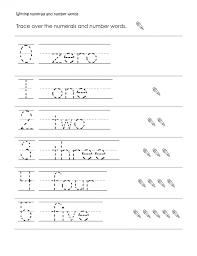 Positional Words Worksheets | Homeschooldressage.com