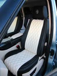 PVC and Polyester Seat Cover with Laminated sponge Not suitable ... & RANGE ROVER SPORT CUSTOM MADE CAR SEAT COVERS, DIAMOND STITCHED QUILTED Adamdwight.com