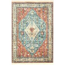 area rugs rochester ny area rugs best home decor rugs rugs rugs images on area hand