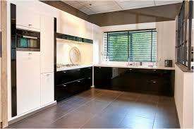 Metrotegels Praxis Vrolijk Keuken Behang Gamma Atumre