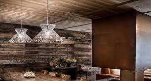 studio italia design lighting. Studio Italia Design Lighting